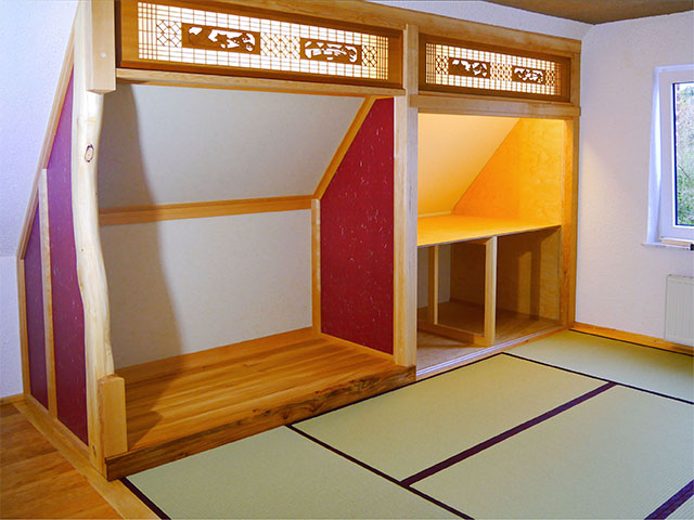 gartenelemente pavillions carports hannes schnelle. Black Bedroom Furniture Sets. Home Design Ideas