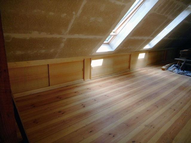 japanische shoji schr nke hannes schnelle japanische. Black Bedroom Furniture Sets. Home Design Ideas