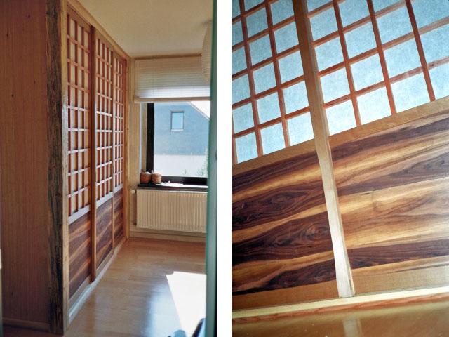 japanische shoji schr nke hannes schnelle japanische m bel und objekte. Black Bedroom Furniture Sets. Home Design Ideas
