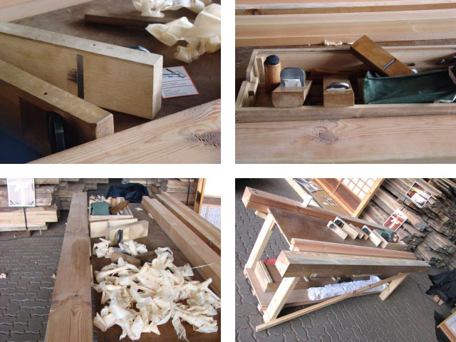 behaukurse und sch rfkurse hannes schnelle japanische. Black Bedroom Furniture Sets. Home Design Ideas